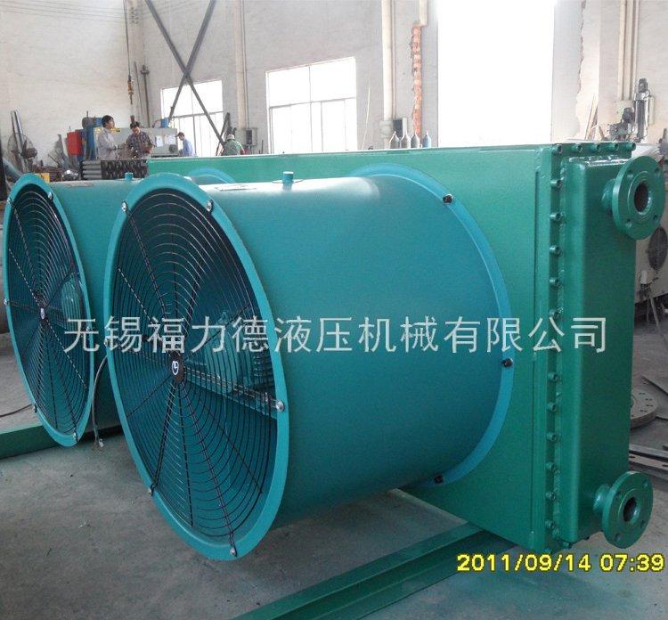 AF1025-CD2非标冷却器