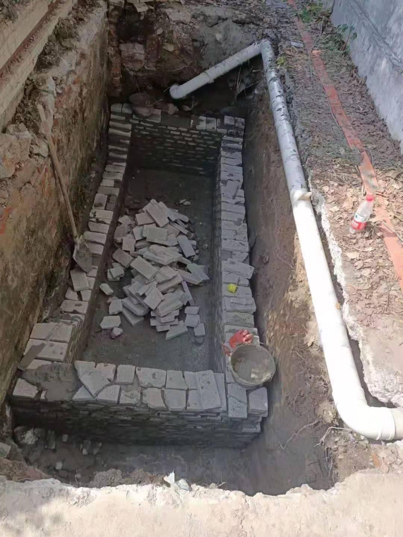 上海市田林街道管道CIPP固化修复怎么收费