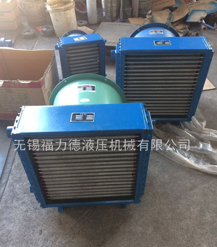 AL609-CA1冷却器