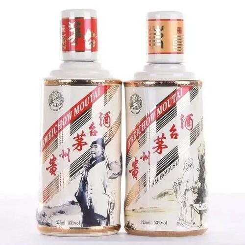 【年份茅台空瓶回收价格是多少