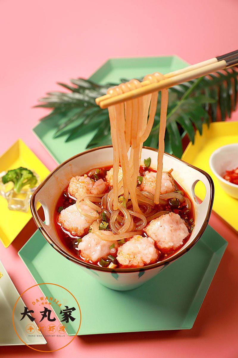宜昌枝岛聚合优鲜餐饮加盟退费怎么回事