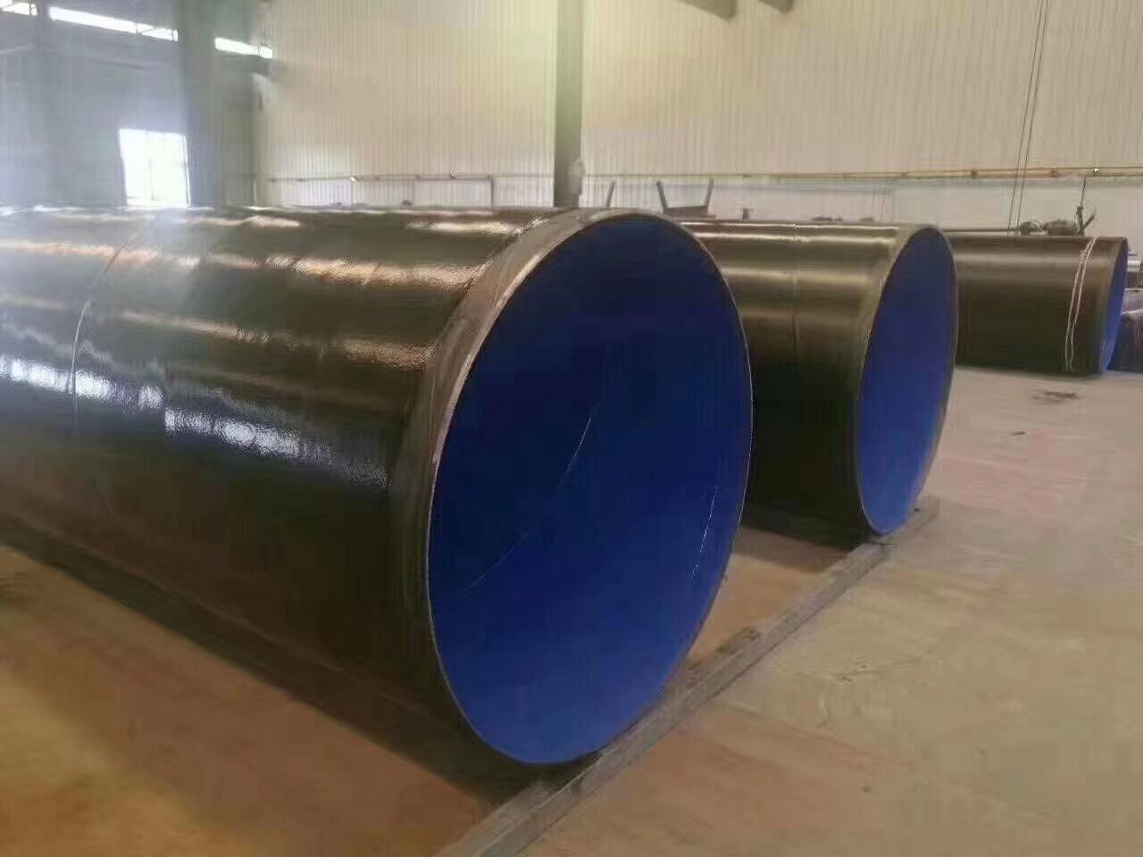 芜湖护筒用螺纹焊接钢管联系方式-名辉管道