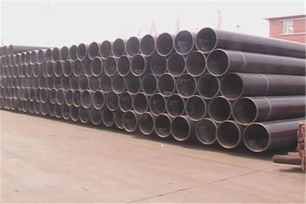 219螺旋钢管价格:昭通鲁甸