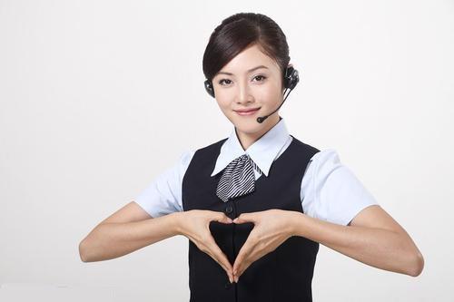 QNN保险柜售后服务热线——竭诚服务