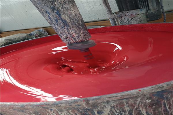 喷涂工具:彩钢瓦喷漆翻新通河