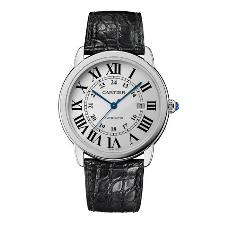 镇江丹阳怎么手表卖高价-附上门
