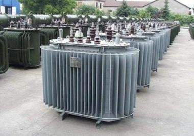 福田区回收干式变压器多少钱一台