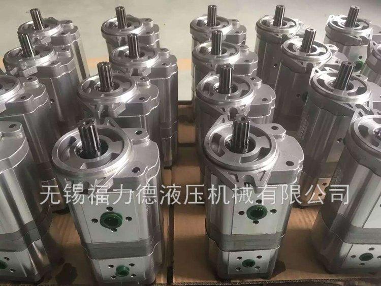 HCT-10-N1-22,电磁溢流阀