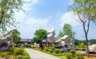 北京怎么考园林绿化养护工证报名系统考试周期