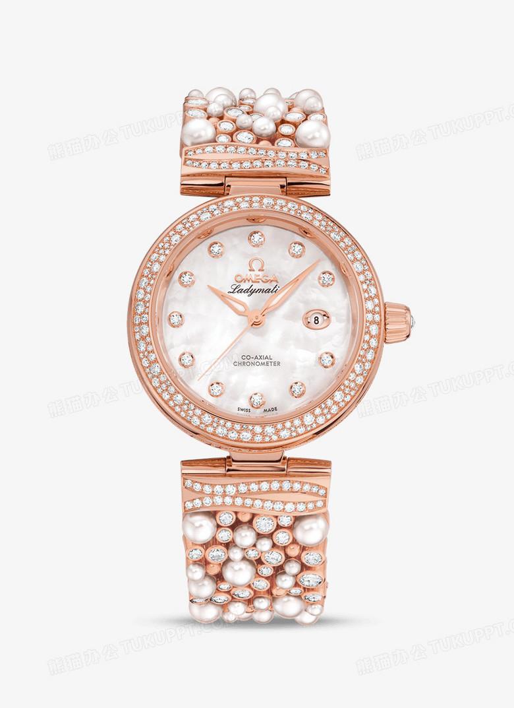 海陵手表回收包包一般能卖多少钱