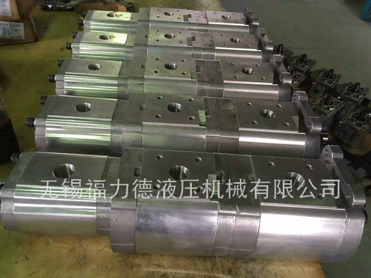 DMG-06-3D40-21,卸荷溢流阀