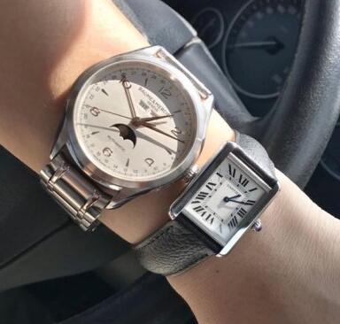 咨询无锡回收沛纳海手表点击查看
