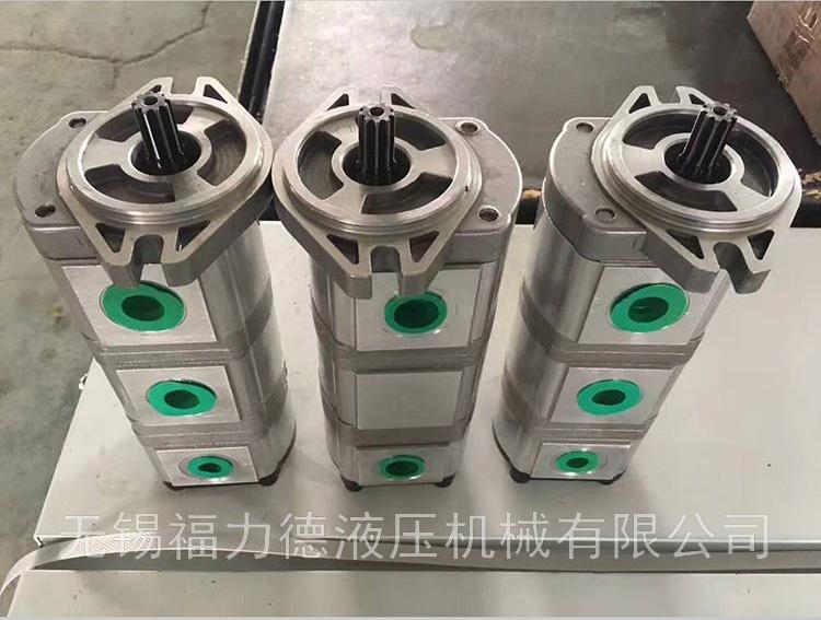 DSG-03-3C10-D24-50叠加式顺序阀