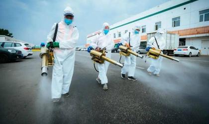 宁波考有害生物员证一般多少费用考试条件未来发展必然