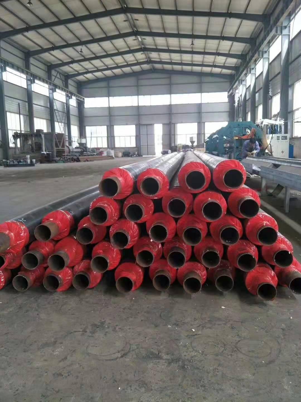 478钢套钢保温钢管经销厂家__蚌埠