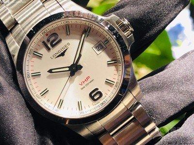 和县帝舵手表,卡地亚手表回收一般多少钱