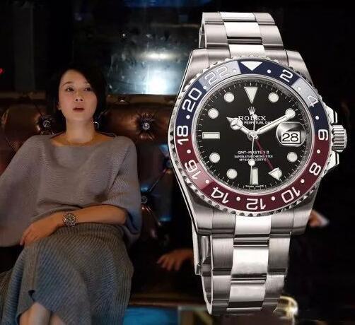咨询六安霍邱回收万国手表点击查看