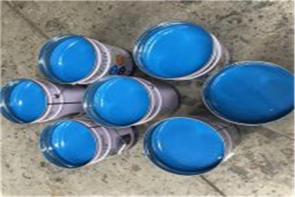 焦作彩鋼瓦翻新漆-廠家每公斤價格