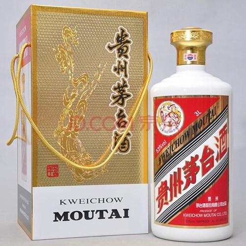 (【商家报价】国酒茅台酒瓶子回收价目表一览)