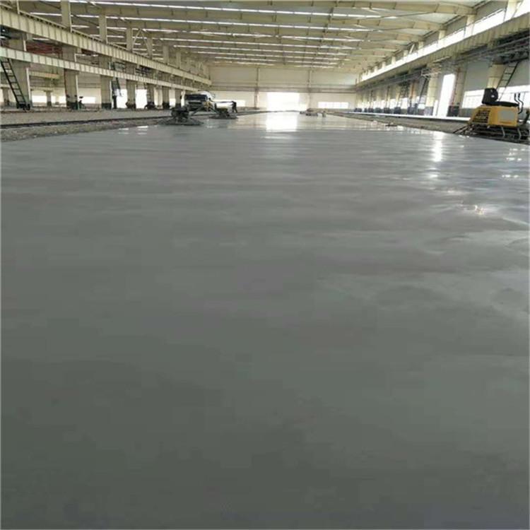 临沂市沂南县产地面耐磨材料的厂子