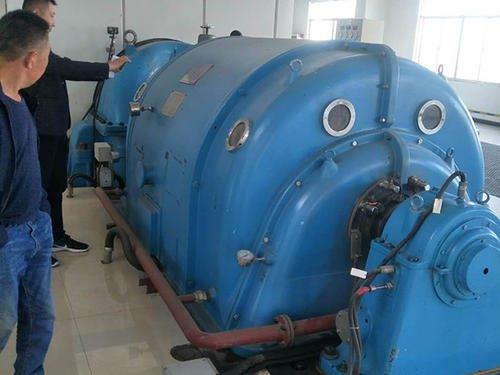 杭州滨江整厂设备估价回收高价上门