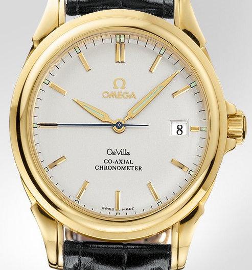 无锡崇安-手表回收-还有回收价值吗