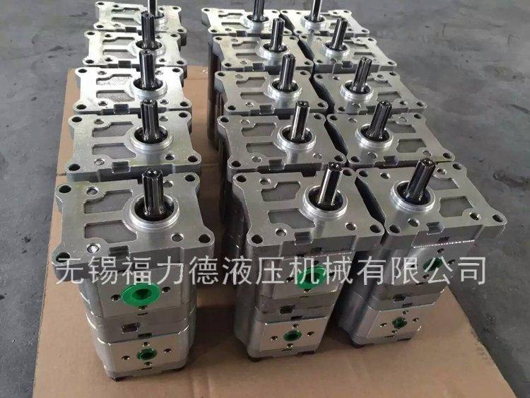 S-BSG-10-2B3A-A220-51,叠加式溢流阀