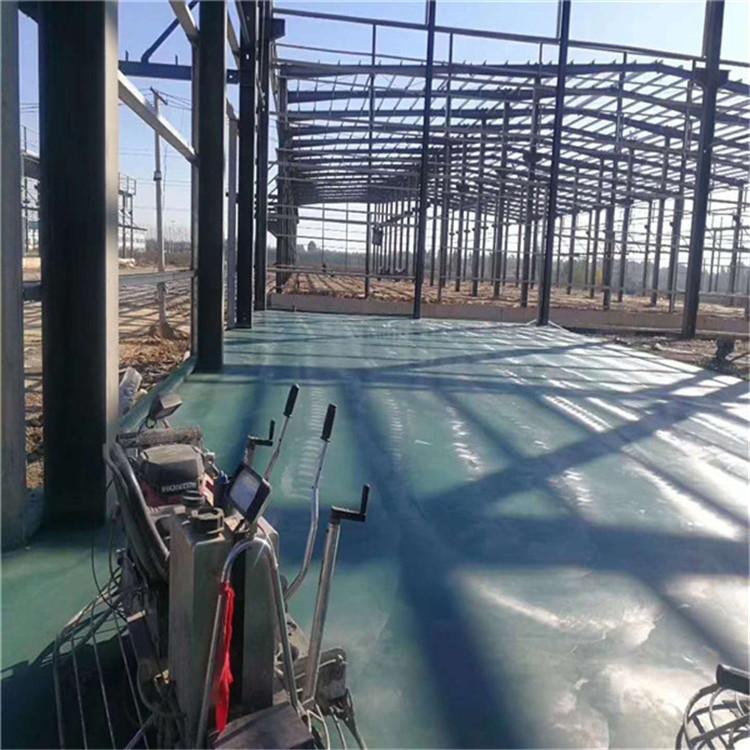 安庆市太湖县加工地面耐磨材料的厂家