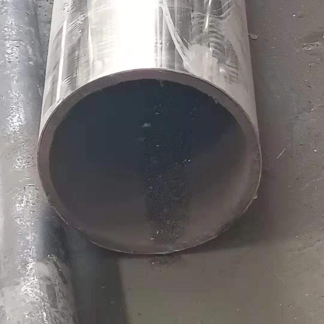 阳江不锈钢管复合管多少钱一支