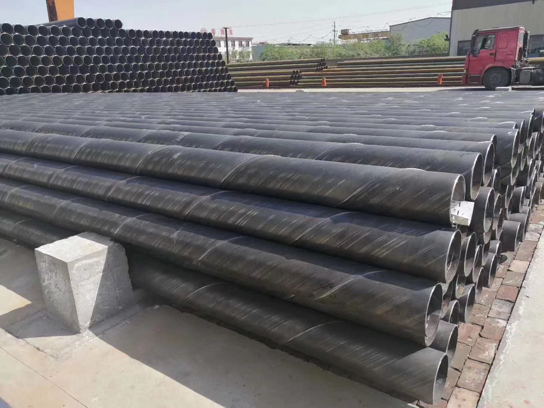 云浮给水用埋弧焊螺旋焊管零售厂家-名辉管道