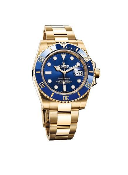 镜湖卡地亚手表回收/