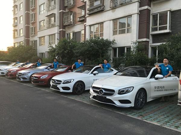 2021:常德到郑州轿车托运选正规物流