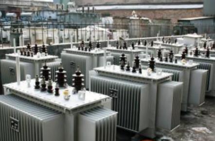 河源电力变压器回收价格表