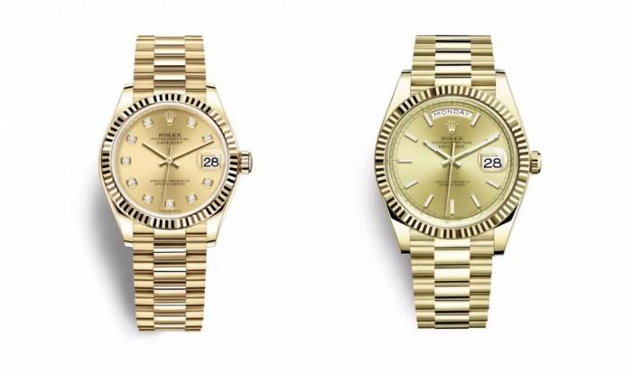 无锡锡山几折回收爱彼手表多少钱