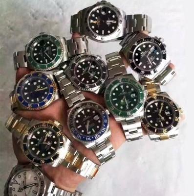 南通如东百达翡丽手表附手表回收-