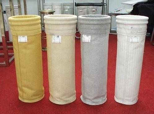 卸料器、耐高温卸料器、插板阀、通风蝶阀大石桥市实体厂家