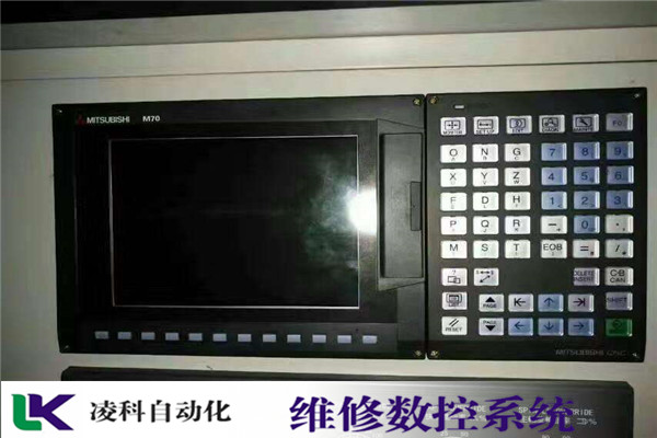OPTIPLEX 3015 II马扎克MAZAKCNC系统【维修】放心优选