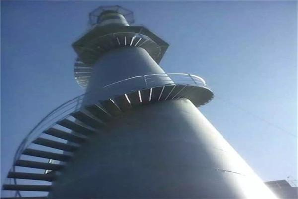 杭州市钢烟囱新建公司&技巧提升