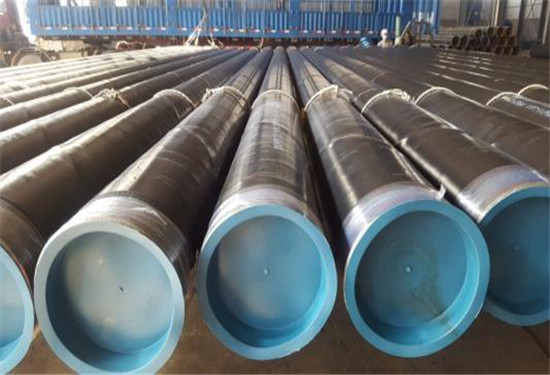 DN1900防腐3PE钢管技术指导价格