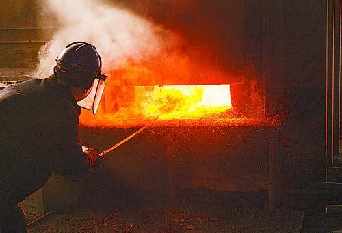 固原考锅炉司炉工证有哪些流程考生服务无需基础