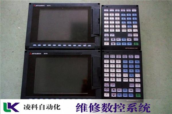 K2000MF4i凯恩帝KND数控系统【维修】技术人员多