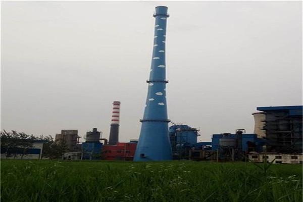 莱芜市异型不锈钢烟囱安装公司&热情服务