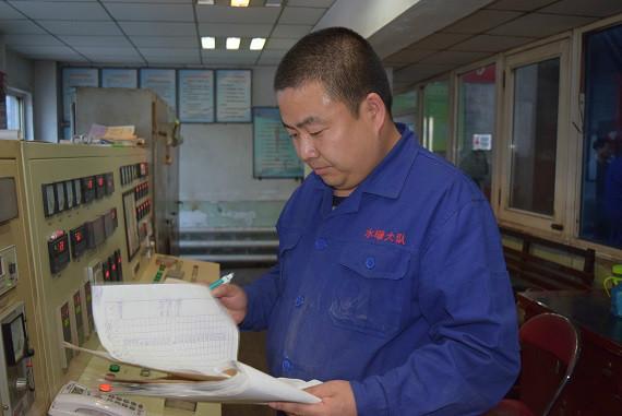 深圳锅炉工证如何报名要不要培训培训视频信息发布