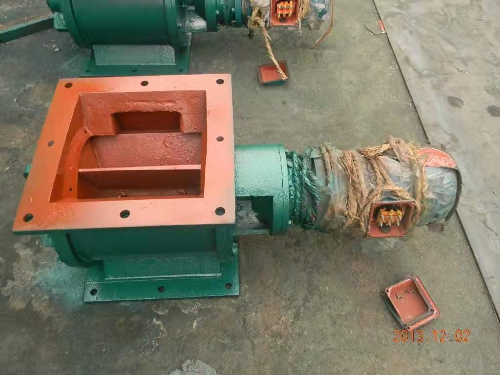 锅炉除尘布袋、锅炉除尘滤袋、锅炉除尘除尘高温滤袋银州区实体厂家