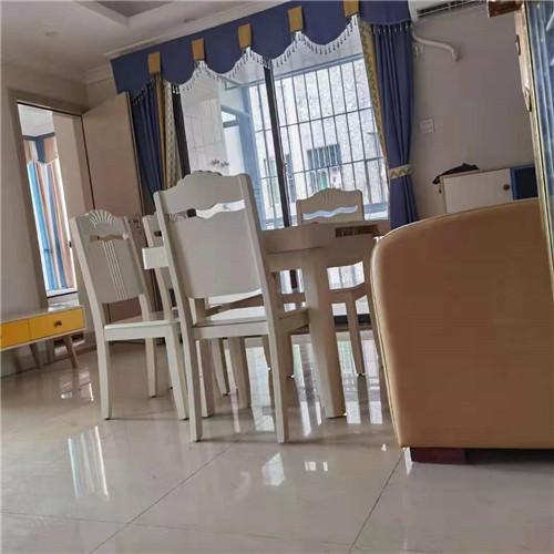 买卖三房两厅79.8万/套起,独立大阳台全新精装修,全套家私,空调,拎包入住。东