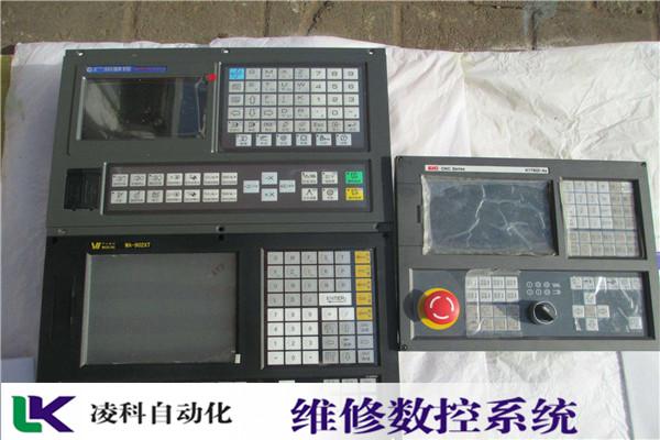 西门子6FC5298-6AD00-0BP1维修数控系统维修各类故障