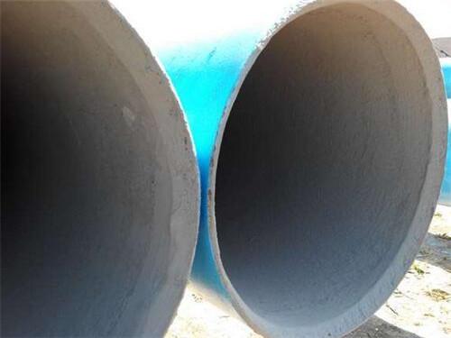 徐匯1布2油環氧煤瀝青防腐鋼管價格及行情