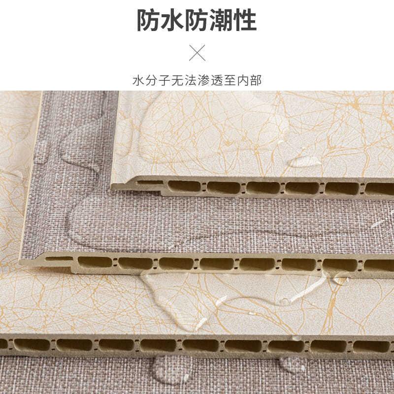 江苏省无锡市护墙板规格