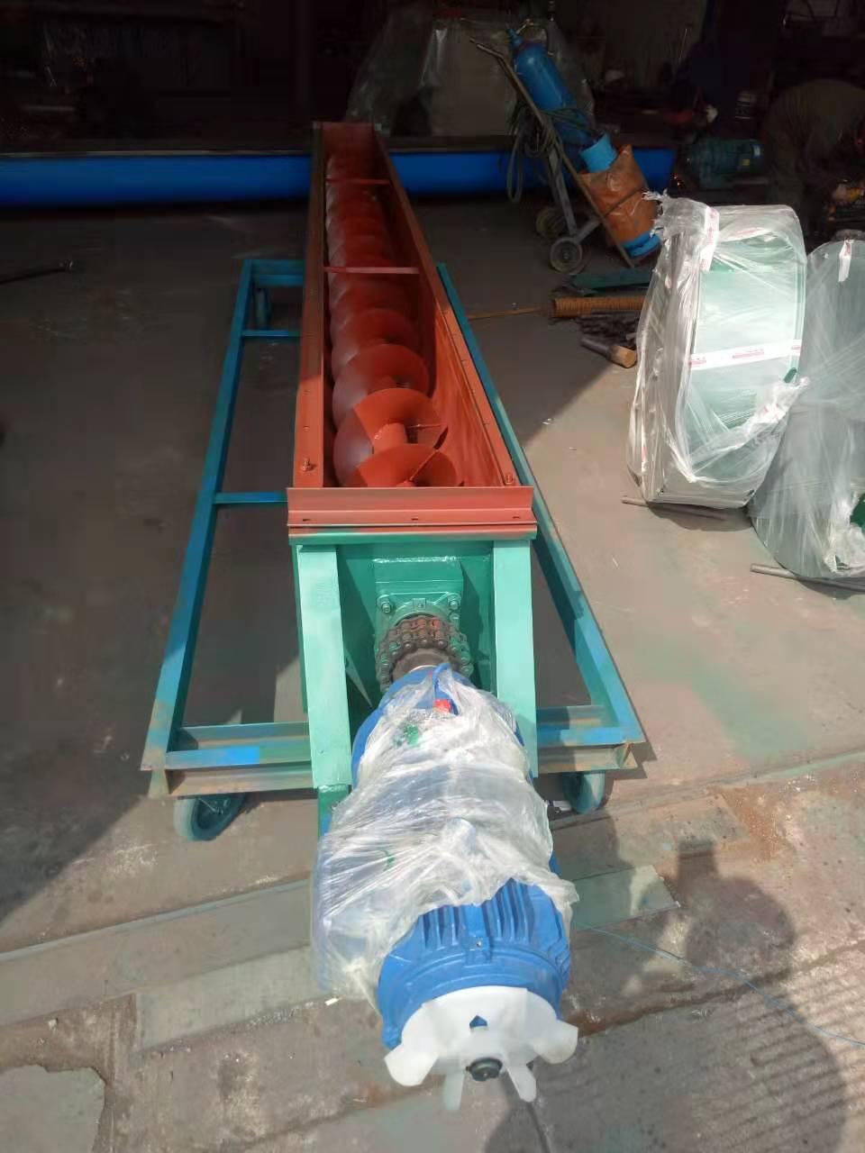 锅炉粉尘加湿机、钢厂粉尘加湿机准格尔旗《整机、配件专业生产厂家》