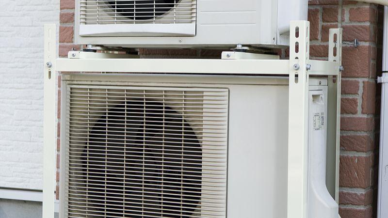 格兰仕空调服务电话-东莞格兰仕空调专业维修